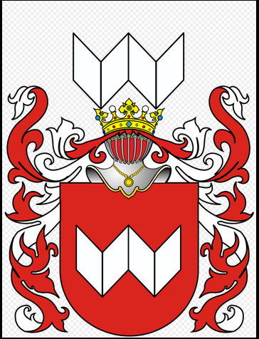 Herbzinser